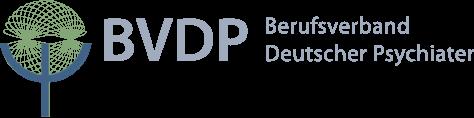 BVDP Berufsverband Deutscher Psychiater